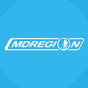 MDRegion