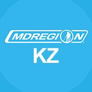 МДРегион.KZ